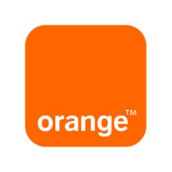 Reincarcare Orange