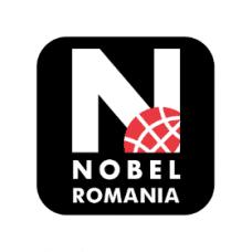 Nobel Tel
