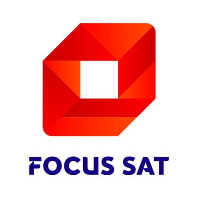 Reincarcare Focus Sat - PPay.ro